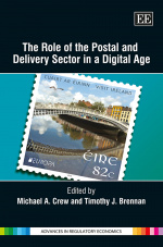 The Role of the Postal and Delivery Sector in a Digital Age