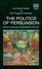The Politics of Persuasion