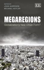Megaregions