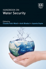 Handbook on Water Security