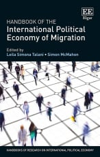 Handbook of the International Political Economy of Migration