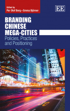 Branding Chinese Mega-Cities