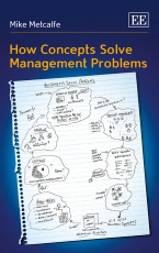 How Concepts Solve Management Problems