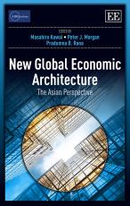 New Global Economic Architecture