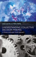 Understanding Collective Decision Making