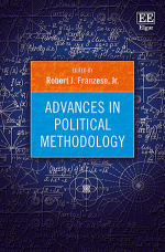 Advances in Political Methodology