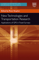 New Technologies and Transportation Research