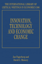 Innovation, Technology and Economic Change