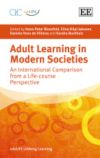 Adult Learning in Modern Societies