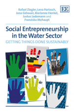 Social Entrepreneurship in the Water Sector