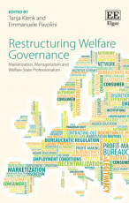 Restructuring Welfare Governance