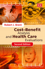 Cost–Benefit Analysis and Health Care Evaluations, Second Edition