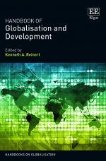 Handbook of Globalisation and Development