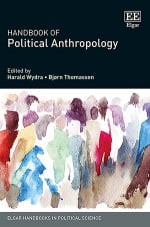 Handbook of Political Anthropology