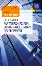 Cities and Partnerships for Sustainable Urban Development