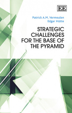 Strategic Challenges for the Base of the Pyramid