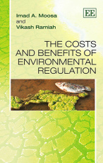 The Costs and Benefits of Environmental Regulation