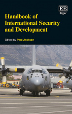 Handbook of International Security and Development