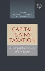 Capital Gains Taxation