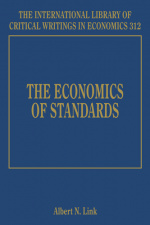 The Economics of Standards