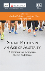 Social Policies in an Age of Austerity