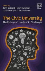 The Civic University