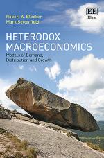 Heterodox Macroeconomics