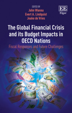 The Global Financial Crisis and its Budget Impacts in OECD Nations
