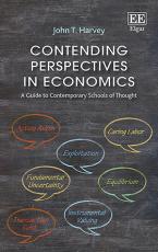 Contending Perspectives in Economics
