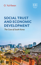 Social Trust and Economic Development