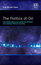 The Politics of Oil