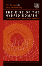 The Rise of the Hybrid Domain