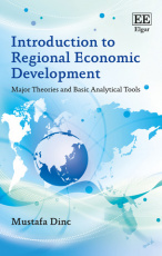 Introduction to Regional Economic Development