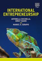 International Entrepreneurship