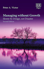Managing without Growth, Second Edition