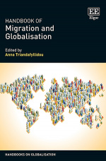 Handbook of Migration and Globalisation