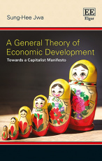 A General Theory of Economic Development
