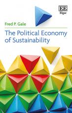 The Political Economy of Sustainability