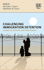Challenging Immigration Detention