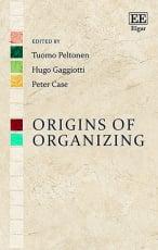 Origins of Organizing