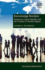 Knowledge Borders