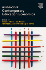Handbook of Contemporary Education Economics