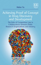 Achieving Proof of Concept in Drug Discovery and Development