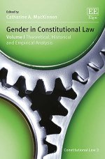 Gender in Constitutional Law