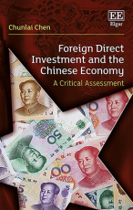 Foreign Direct Investment and the Chinese Economy