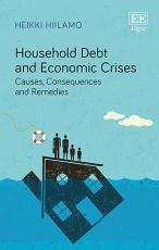 Household Debt and Economic Crises