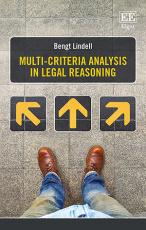 Multi-criteria Analysis in Legal Reasoning