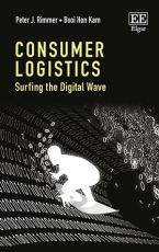 Consumer Logistics