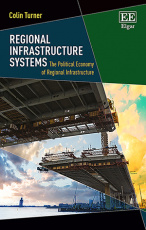 Regional Infrastructure Systems