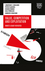 Value, Competition and Exploitation